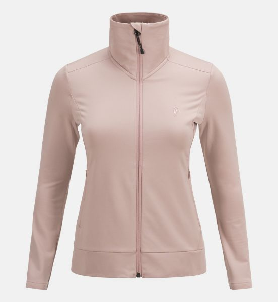 PEAK PERFORMANCE Damen Unterziehjacke ACE